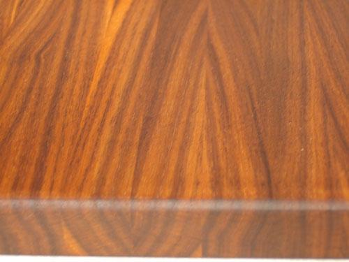 walnut edge grain. Black Bedroom Furniture Sets. Home Design Ideas