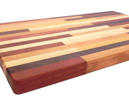edge grain wood variaty. Black Bedroom Furniture Sets. Home Design Ideas