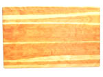 Cherry Edge Grain