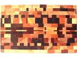 End Grain Assortment