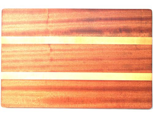 edge grain cutting board. Black Bedroom Furniture Sets. Home Design Ideas